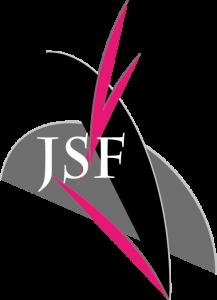 logo entreprise jsf